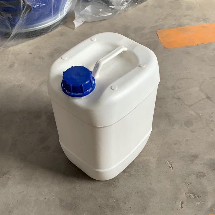 山东10L塑料桶 10升小口塑料桶实地厂家