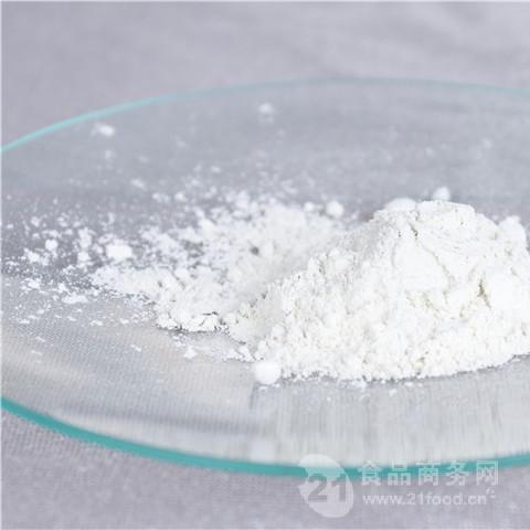 一水硫酸亚铁 25kg/袋