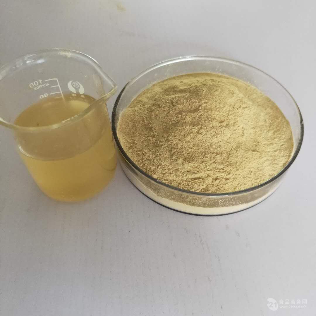 藜麦膳食纤维粉 宁夏藜麦粉 高蛋白 藜麦熟粉 代餐粉