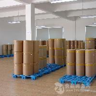 进口刺槐豆胶现货大量供应