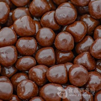 NZ糖果抛光剂