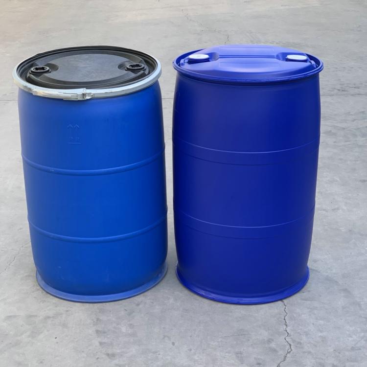 200升塑料桶闭口开口200公斤塑料桶