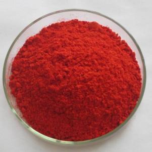 食品级酸性红(酸性红)
