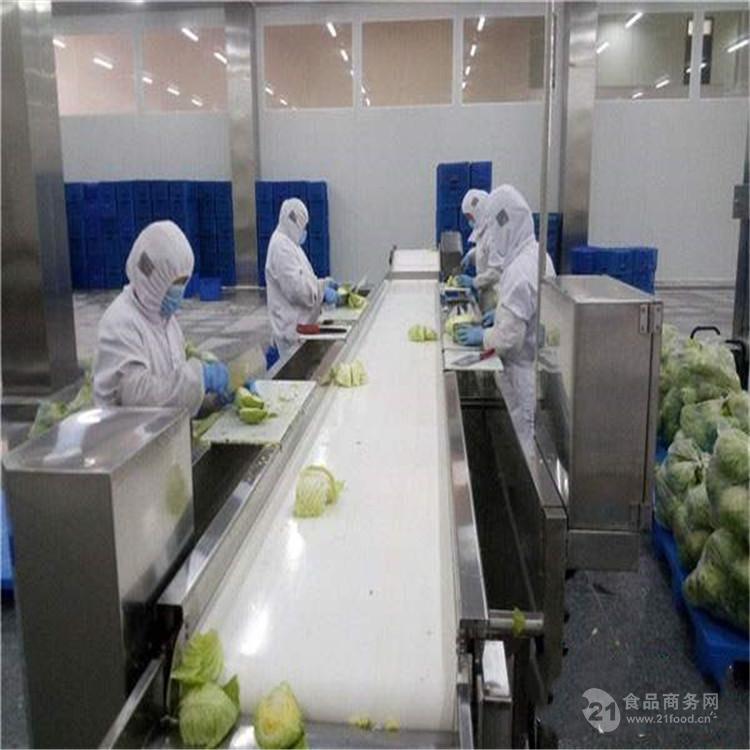 咸阳野菜类气浪清洗机批发报价