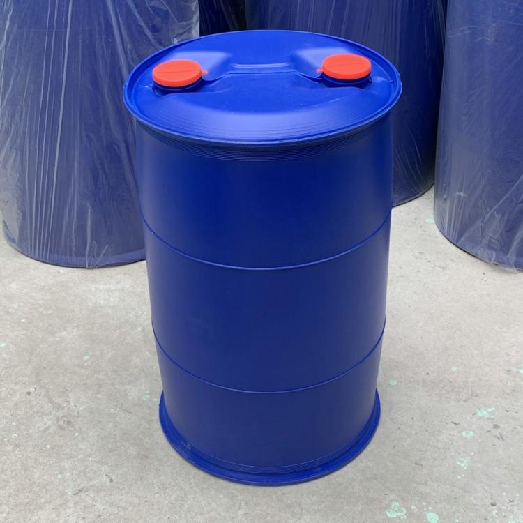 100L闭口塑料桶 100升塑料桶现货