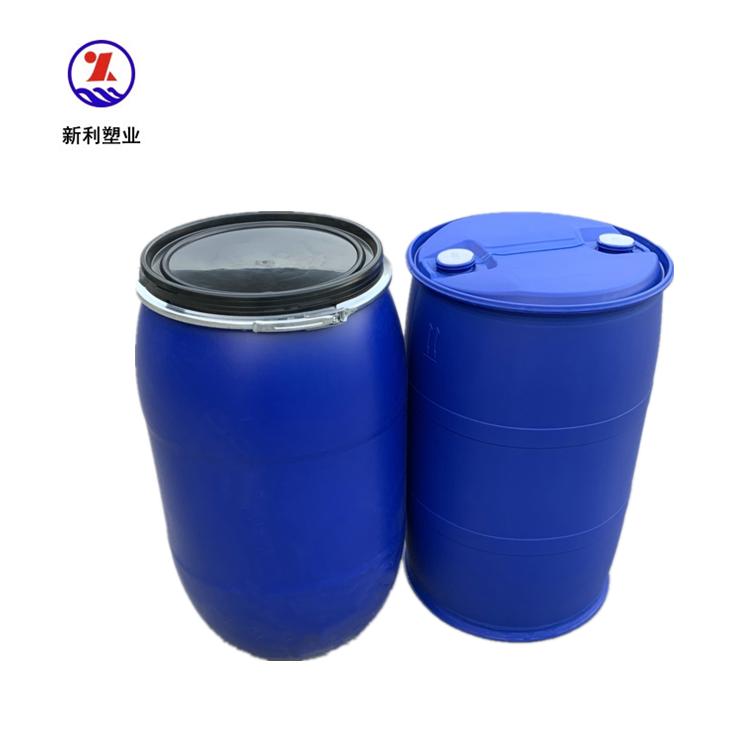 220升塑料桶 200公斤塑料桶