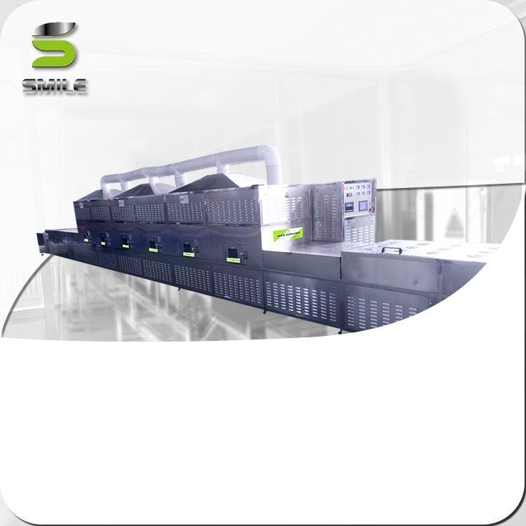 流水線式盒飯加熱設備 盒飯加熱機批發商