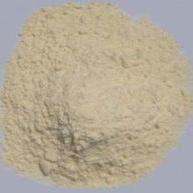 食品级豆制品消泡剂厂家价格(豆制品消泡剂)