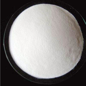 食品级异麦芽酮糖生产厂家