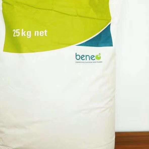 食品级比利时菊粉