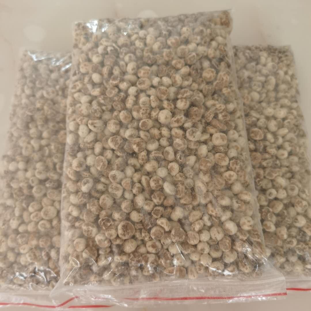 油莎豆粉厂家浓香型油莎豆速溶粉豆浆 奶茶 咖啡料油莎豆熟粉