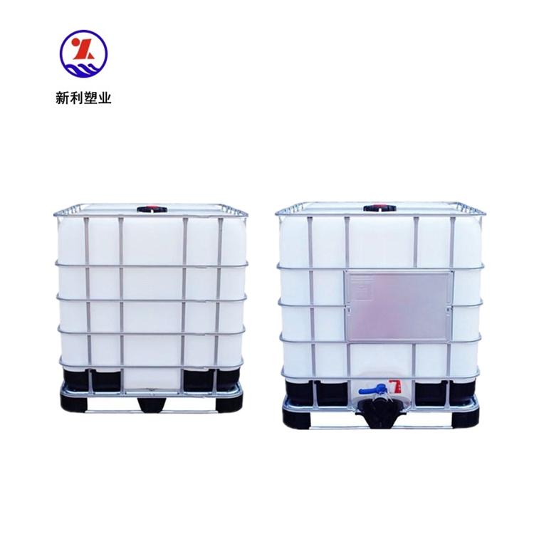 1000公斤塑料桶