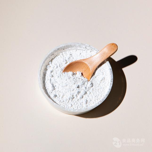 NZ天然乳化剂,Arabic Gum