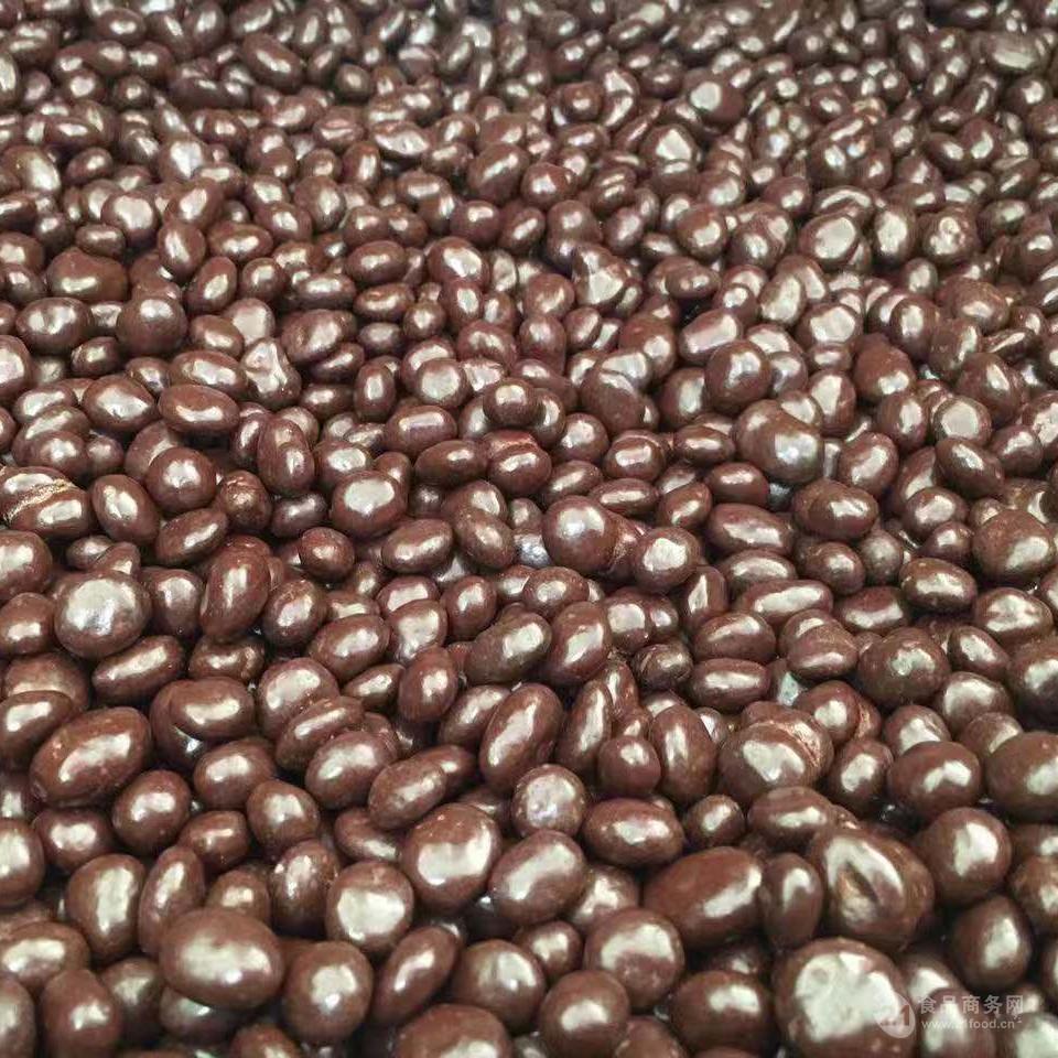 NZ高湿度糖果抛光剂,ShineCoat H
