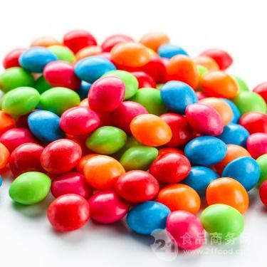 NZ正常湿度糖果抛光剂,ShineCoat C1
