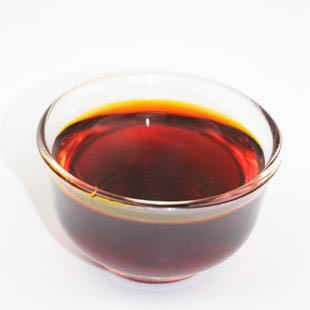 食品级沙棘果油(原料)