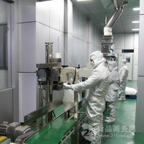 食品级甜味剂 L-木糖生产厂家 厂家新报价 L-木糖使用方法