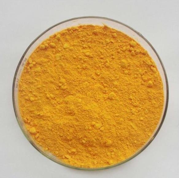 供应营养强化剂高含量辅酶 Q10