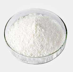 厂家出售食品级原料谷胱甘肽