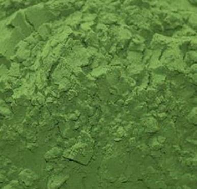 高含量提取物小球藻粉价格