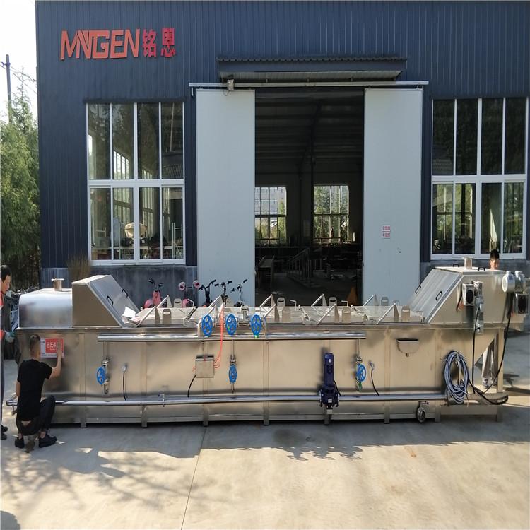 貴州貴陽巴氏殺菌機設備廠家直銷