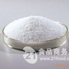 食品级水苏糖供应商 添加量 水苏糖厂家 水苏糖价格 应用