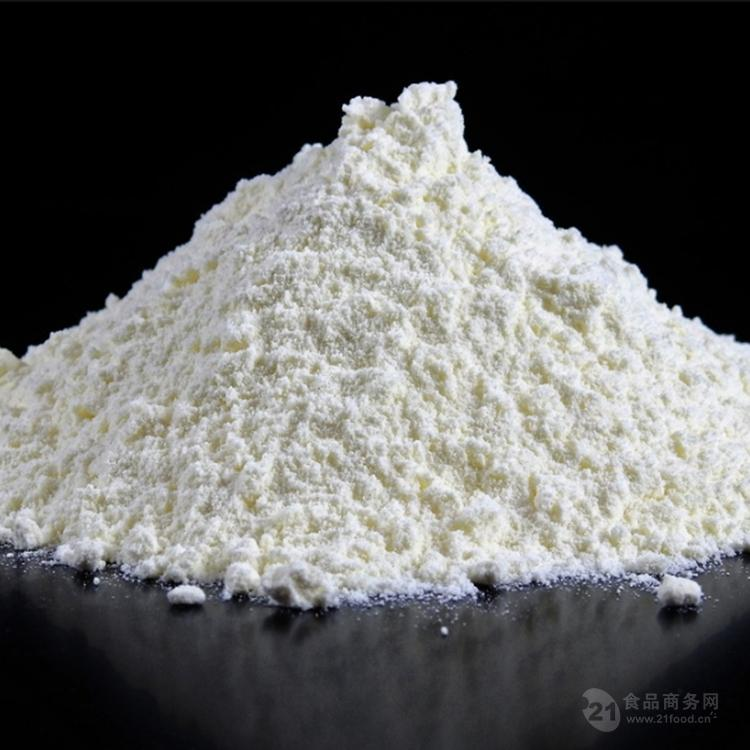 酶制剂 西安浩天 供应食品级 风味中性蛋白酶 5万酶活力