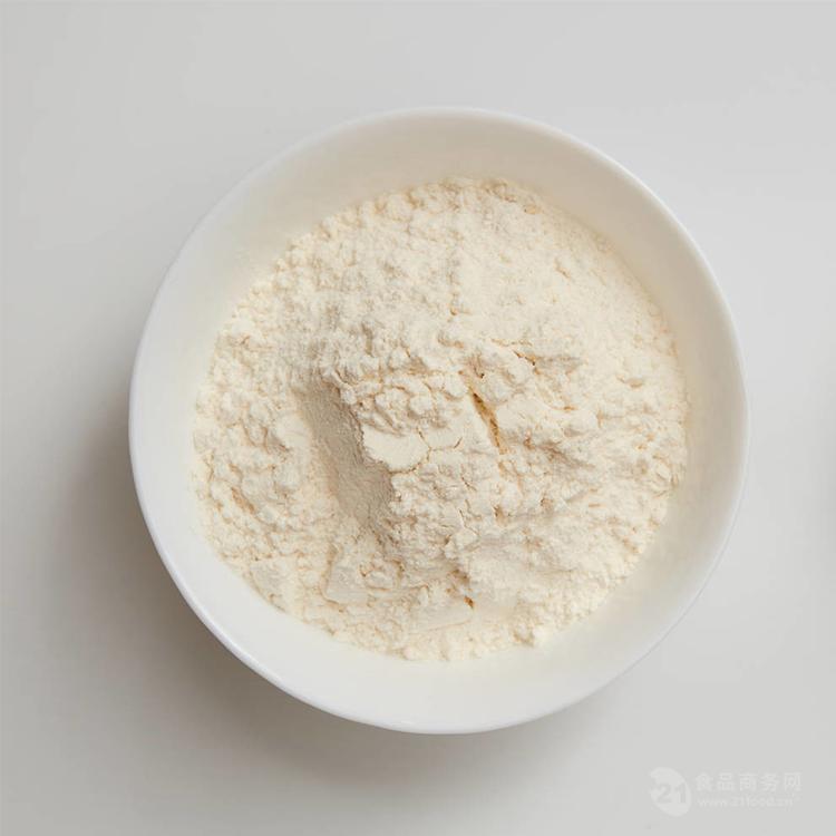 现货批发 食品级黄原胶 增稠剂 汉生胶 黄胶 1kg起订 质量保障