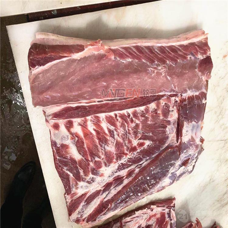 低溫高濕解凍機 豬肉解凍機 解凍機價格