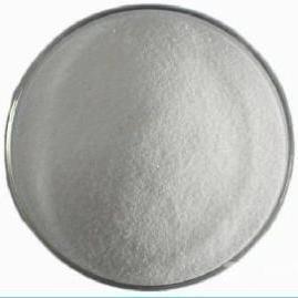 抗性淀粉(RS2)现货价格