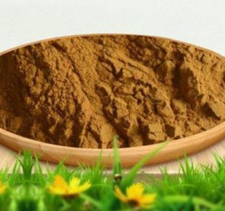 食品级抗氧化剂茶多酚