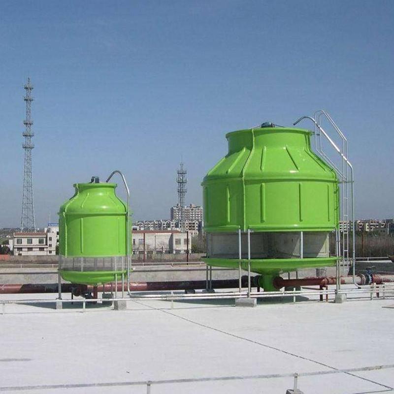 济宁小型冷却塔厂家