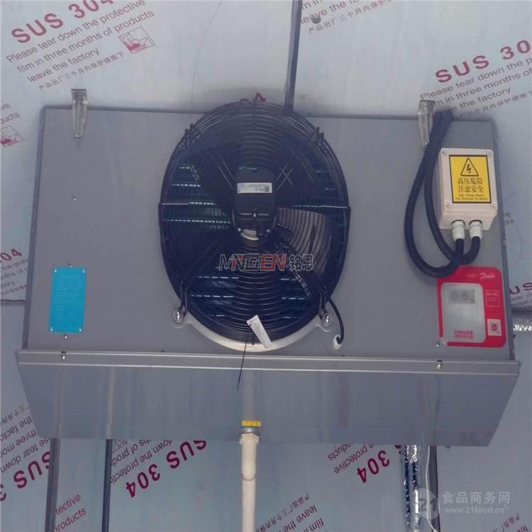 4000型豬肉六分體低溫高濕解凍機價格