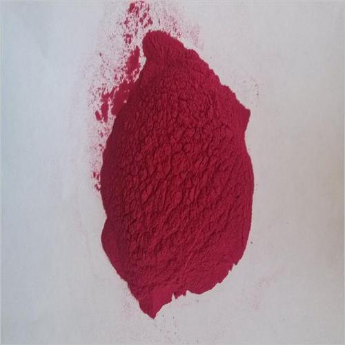 接骨木莓果汁粉1%