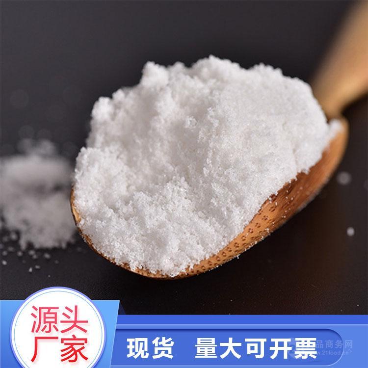 L-乳酸钠 食品级乳酸钠 乳化剂 调味保鲜剂 用于泡脚凤爪