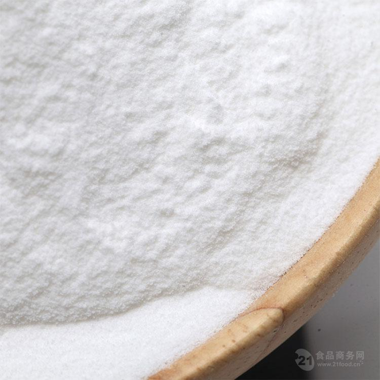 CMC FVH9 羧甲基纤维素钠 CMC 高粘度增稠剂 稳定剂
