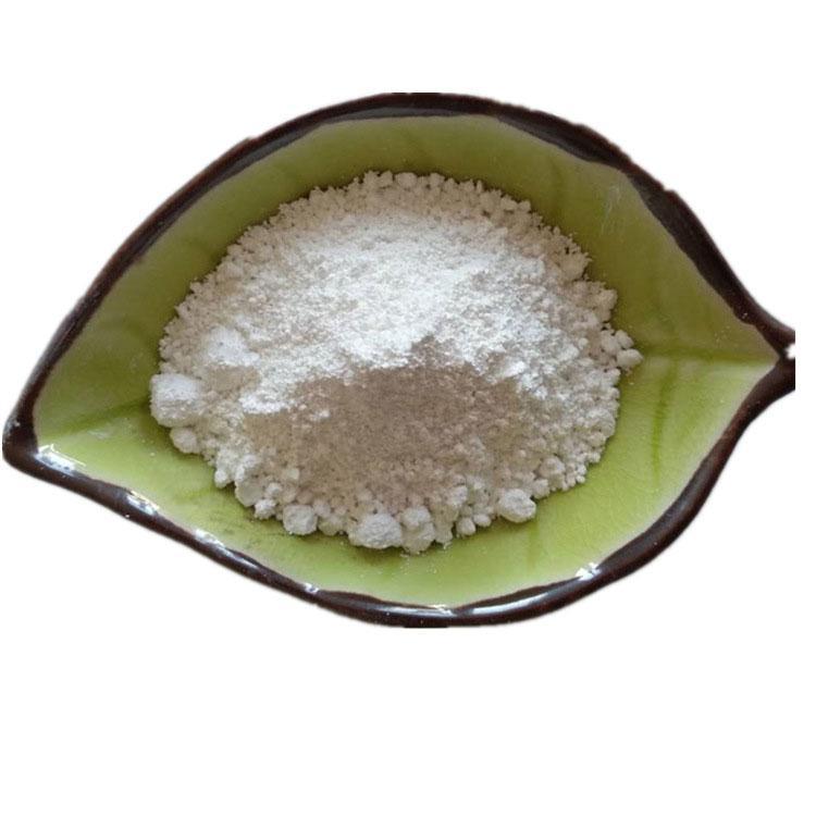 (食品级)L-缬氨酸