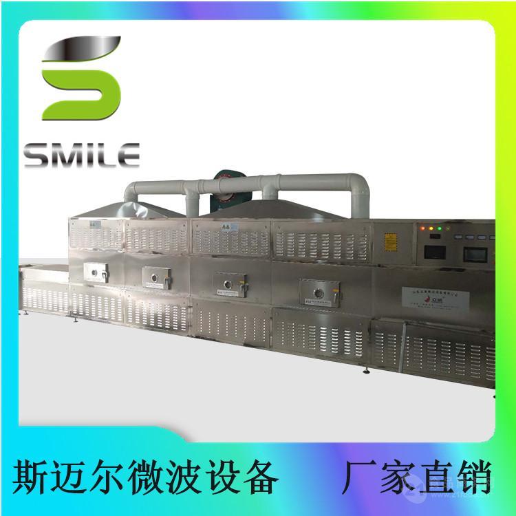 天津地区微波盒饭加热设备 厂家定制