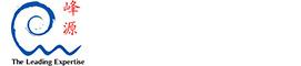 贴体膜_海鲜贴体包装膜_真空贴体机_食品贴体包装机-东莞市中堂峰源包装制品厂