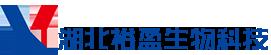 科伦多氯化钾,原肽鱼胶原粉末,金丹乳酸镁,英轩柠檬酸钾「厂家价格」-湖北裕盈生物科技有限公司