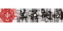 羊荘胡同超级飞碟涮肉-养生菌汤锅底-浓汤番茄锅底-老坛酸菜锅底-激情椒麻锅底-陕西羊荘胡同易胜博单独升盘管理有限公司