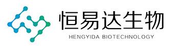 硒化酵母,发泡蛋白粉,分离鱼蛋白,西瓜粉末香精「厂家现货供应」-西安恒易达生物科技有限公司