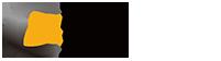 双道破碎打浆机-芒果-百香果-蓝莓-果蔬破碎打浆机「厂家现货供应」-上海成洵实业有限公司