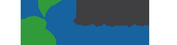木三糖_木四糖_木五糖_直链淀粉检测试剂盒-西宝生物科技(上海)股份有限公司