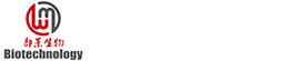 刺梧桐胶,预化胶淀粉,葡萄糖酸锰「厂家现货供应」-上海即景生物科技有限公司