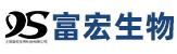 冰辅料原料_辅料冰结晶体_一级琼脂粉工厂现货-上饶市富宏生物科技有限公司