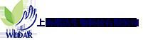 山竹果粉_蔓越莓果粉_红葡萄多酚现货供应商-上海楷达生物科技有限公司