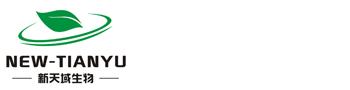 青藤提取物_阿魏提取物_艾纳香提取物现货供应厂家-陕西新天域生物科技有限公司