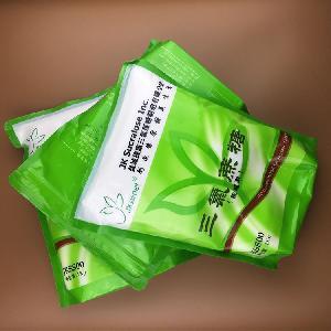 廠家直銷高甜度蔗糖素 三氯蔗糖用量用法