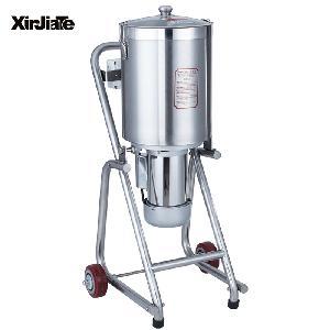批发多功能切碎果汁机 冰沙果蔬搅拌果汁机